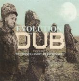Prince Jammy - Evolution Of Dub Volume 6: Was Prince Jammy An Astronaut? (Greensleeves) 4xCD